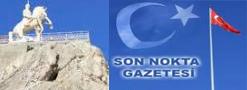 Elazığ Sonnokta Gazetesi
